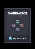 PS4 App