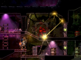 SteamWorld Heist Ultimate Edition heads to Switch