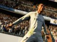 Everything you need to know about FIFA 18