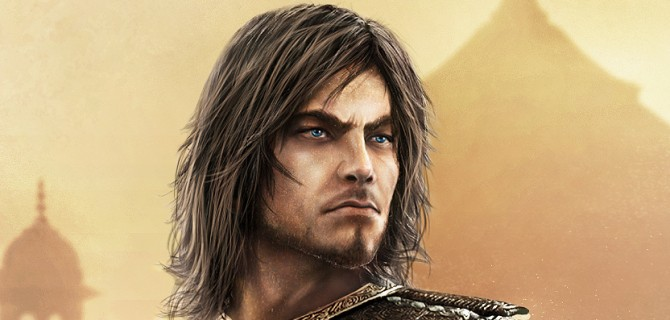 Prince of Persia creator wants to make more games in series