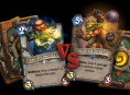 Hearthstone: Goblins vs Gnomes