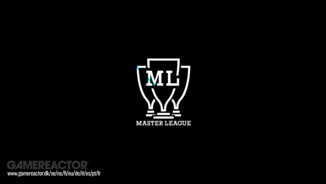 PES 2018 Master League - Beginner's Guide