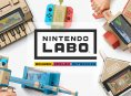 German ratings board almost had Labo kit thrown away