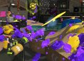 Splatoon 2 - Hero Mode Hands-On