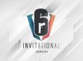 The Six Invitational qualifiers are starting in December