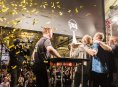Team Singularity are the Copenhagen Games CS:GO winners