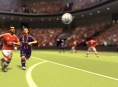 Sociable Soccer - Early Access Kickabout