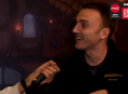 HCT in 2018 should 'up the level of play'