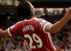 UK Charts: FIFA 18 is back on top