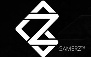 Gamerz is a new show aiming to create a CS:GO team
