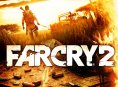 Far Cry 2 added to Xbox's backwards compatibility list