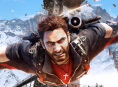 Just Cause 3 featured in Square Enix's Spring Surprise Box