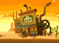 SteamWorld Dig free on Origin for a limited time