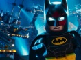 Lego Dimensions: The Lego Batman Movie