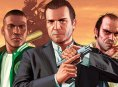 Grand Theft Auto V surpasses 85 million units sold