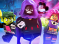 We chat with TT Games about Lego Dimensions
