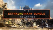 Call of Duty: Black Ops III - Extraordinary Bundle Trailer