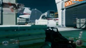 Call of Duty: Infinite Warfare - Domination On Terminal GP